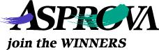asprova-logo-klein
